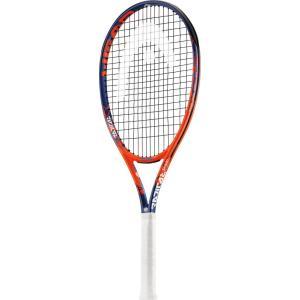HEAD(ヘッド) 硬式テニス用ラケット(フレームのみ) GRAPHENE TOUCH RADICALE PWR 232718|kyonen-ya