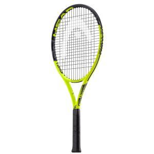 ヘッド HEAD 硬式テニス ラケット チャレンジライト フレームのみ G0 232928