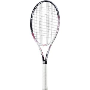 HEAD(ヘッド) 硬式テニス用ラケット(フレームのみ) グラフィンタッチ ラジカル サクラ GRAPHENE TOUC kyonen-ya