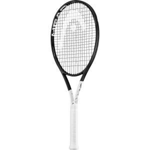 HEAD(ヘッド) 硬式テニス ラケット グラフィン 360 SPEED PRO (フレームのみ) 日本正規品 235208|kyonen-ya