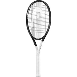 HEAD(ヘッド) 硬式テニス ラケット グラフィン 360 SPEED S (フレームのみ) 日本正規品 235238|kyonen-ya