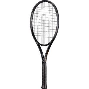 HEAD(ヘッド) 硬式テニス用ラケット グラフィン360 スピード X S Graphene 360 Speed X S 日本正規品 kyonen-ya