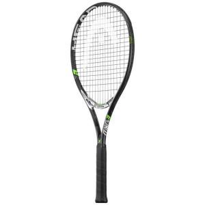 HEAD(ヘッド) 【硬式テニス用ラケット(フレームのみ)】 MXG3 238707|kyonen-ya