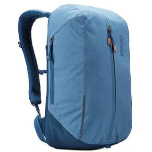 スーリー(THULE) Vea バックパック 17リットル Vea Backpack 17L リュックサック バックパック デイパ|kyonen-ya