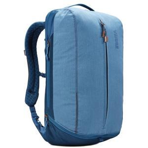スーリー(THULE) Vea バックパック 21リットル Vea Backpack 21L リュックサック バックパック デイパ|kyonen-ya