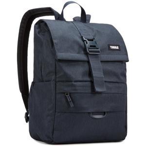 スーリー(THULE) アウトセット バックパック 22リットル Outset Backpack 22L CarbonBlue リュックサック |kyonen-ya