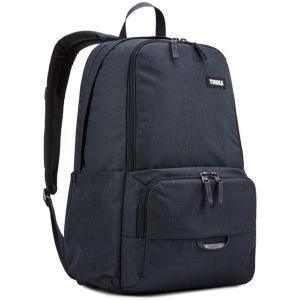 スーリー(THULE) アプチチュード バックパック 24リットル Aptitude Backpack 24L CarbonBlue リュックサッ|kyonen-ya