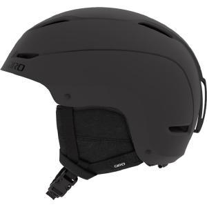 ジロ GIRO スキー ヘルメット Ratio ( レシオ ) マットブラック Mサイズ 70825...