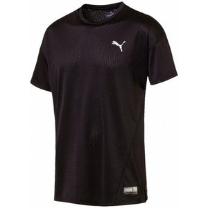 プーマ PUMA A.C.E. SS Tシャツ メンズ 517538 PUMA BLK
