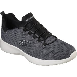 Skechers スケッチャーズ DYNAMIGHT 58360 BLK