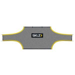 SKLZ(スキルズ) サッカー シューティングトレーナー ゴールショット GOALSHOT 0278...
