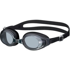VIEW(ビュー) FITNESSゴーグル V610 ブラック|kyonen-ya