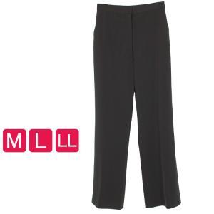 ブラックフォーマル 喪服・もふく 礼服 単品 パンツ  p900 M・L・LL|kyonenya