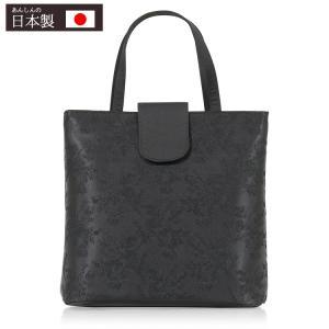 フォーマル バッグ 黒 ブラックフォーマル バッグ 冠婚葬祭 バッグ 大きめ 日本製 レディース 弔事 葬式 結婚式 卒業式 喪服バッグ 大きいサイズ 6790|kyonenya