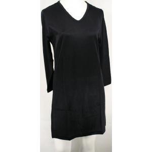 ブラックフォーマル ランジェリー 単品 7001(L・LLサイズ)|kyonenya