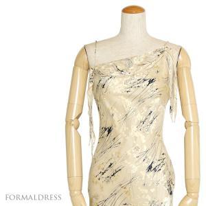 フォーマルドレス パーティー 発表会 演奏会 ステージ衣装  ドレス ロング 051 9号|kyonenya