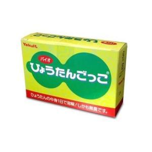 ひょうたんごっこ (バイオ) 50g箱入(10gx5袋)