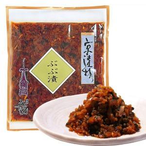 商品名の通りお茶漬けにぴったり。 焼飯の具にも以外と合います。  内容量:130g 原材料の一部に、...