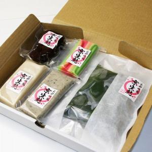 鎌倉時代の頃より精進料理に使われてきた生麩。口に運べば滑らかな舌触りと餅のように優しい食感。いにしえ...