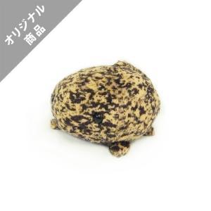 オオサンショウウオころりん〈S〉|kyoto-aquarium