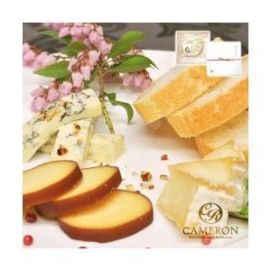 3種のチーズの西京漬け カマンベールチーズ スモークチーズ ゴルゴンゾーラチーズ 各30g|kyoto-cameron