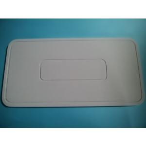 粉河 超吸水マット comodo コモド MOISSモイス使用 珪藻土バスマット 60cm×30cm 日本製|kyoto-e-jiro