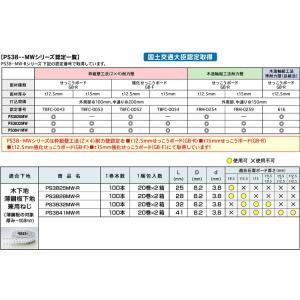 MAX マックスロールビス28mm PS3828MW-R 1梱包100本×20巻×2箱 マックス純正ターボドライバー用連結ねじ kyoto-e-jiro 03