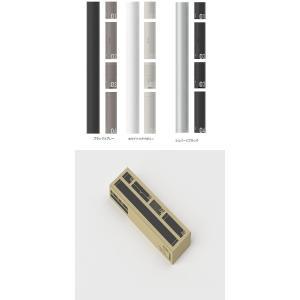 杉田エース+デザインオフィスnendo MINIM+AID ミニメイド ミニマルでオシャレな防災セット(ランタン・ケース・ラジオ・手動式スマホ充電器・ポンチョが1つに)|kyoto-e-jiro