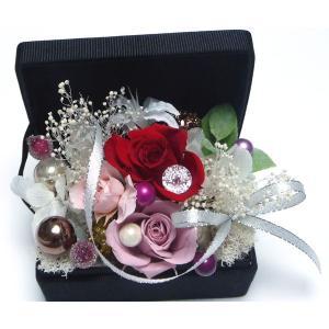 あふれる宝石箱|kyoto-flower