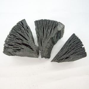 岩手 木炭 切炭 くぬぎ 椚炭 6kgの詳細画像2