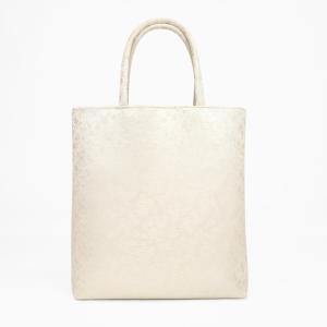 銀襴手提げ袋|kyoto-itochu