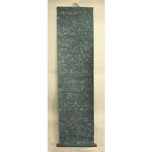 1本×250円 仮巻 八ツ切用 雲花 5本セット 壁掛け|kyoto-marutaya