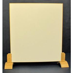 大色紙 画仙  ドーサ引 10枚セット 1枚ずつポリ袋入|kyoto-marutaya