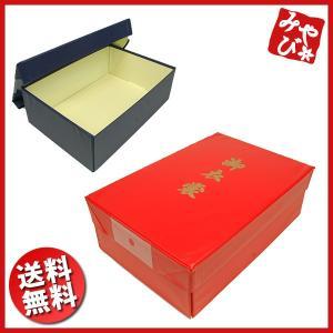 衣装ケース 選べるカラー 折りたたみ式 L-A 送料無料 kyoto-miyabi