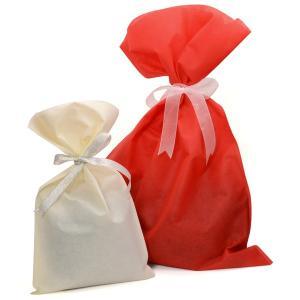 ラッピング 袋・包装紙