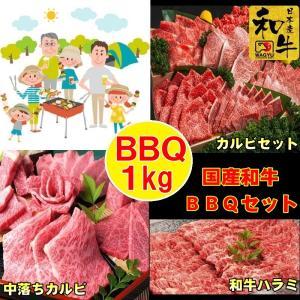 <  (BBQ バーべキュー)  肉 国産 和牛 焼肉セット 肉 牛肉 国産 和牛 焼き肉 焼...