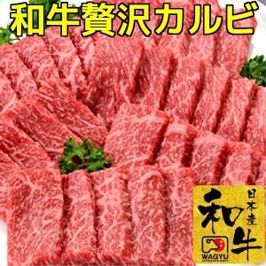 バラ肉なのに、赤身のお肉でヒレ肉の様な柔らかなジューシーな食感と、  バラ肉の濃厚な旨さを併せ持って...
