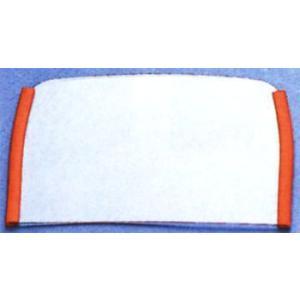 アイガード(ゴム有) 剣道具 剣道用品|kyotobudougu