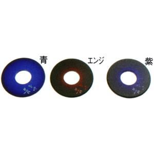 紋様つば ワンポイントとんぼ 剣道具 竹刀 鍔 002-TBT. kyotobudougu
