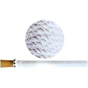 竹刀用 手縫 白鷺吟W柄 剣道具 竹刀用付属品|kyotobudougu