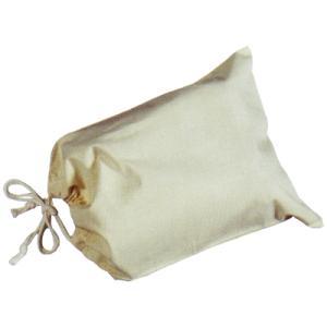 甲手袋(9A生地)キナリ色(剣道具 小物)|kyotobudougu
