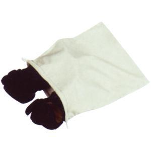 甲手袋(消臭加工素材)剣道具 小物|kyotobudougu