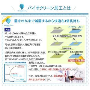 剣道小手 A-1αBIOCLEAN(バイオクリーン) 5mmテトニット剣道防具 甲手(224-068C)|kyotobudougu|05