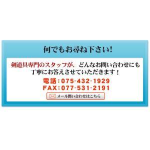 剣道防具セット 特練Z 4mm実戦型タイトステッチ剣道防具 kyotobudougu 14