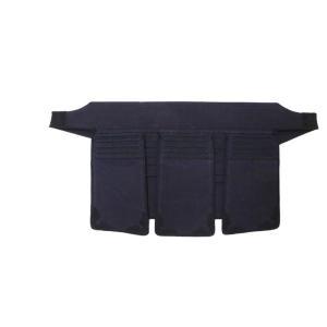 セール中 剣道防具セット A-1α 6mmナナメ刺防具セット|kyotobudougu|14