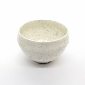 母の日 入学祝い 茶碗 原清和 小鉢 食器 和  清水焼 京焼 皿 白|kyotomarche