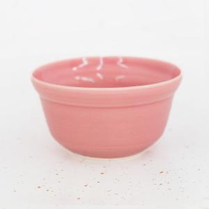 母の日 入学祝い 嘉峰窯 抹茶碗 作家 おしゃれ 器 和食器 陶器 手作り 清水焼 京焼 桜|kyotomarche