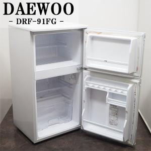 中古良品冷蔵庫 メーカー :Panasonic/パナソニック 型番   :NR-B145W-W 年式...