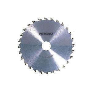 HiKOKI C6Y1用 硬質窯業系サイディング用 チップソー 外径160mm 0030−5464|kyotoyamamura