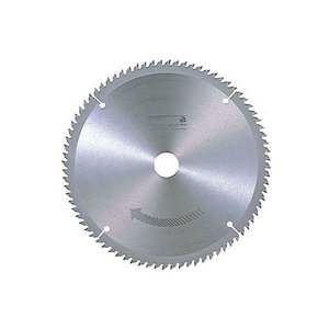HiKOKI よこびき留め切り兼用 チップソー 外径305mm 刃数60 0030−5546|kyotoyamamura